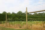 Farm Fencing for Crop Protection